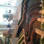 Photo of Grand Hyatt Jakarta