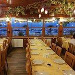 Photo of Erol Balik Restaurant