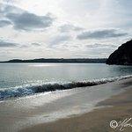 Foto di The Carlyon Bay