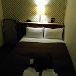 Foto de Hotel Livemax Sagamihara