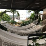 Foto de Hotel Boutique Casa Carolina