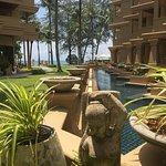 Photo of Kata Beach Resort and Spa