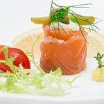 alila_wine_dinner_11-768x512-2_large.jpg