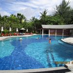 Foto de Deevana Patong Resort & Spa