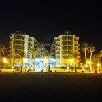 Photo of Hotel Kaktus Albir