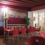 Photo of Frankies Bar