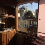 Photo of Emine Sultan Hotel & Suites