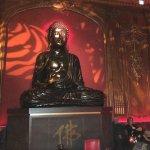 Photo de Buddha Bar
