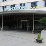 Photo of Senator Barcelona Spa Hotel