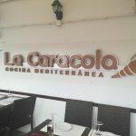 Photo of La Caracola