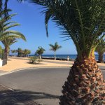 Beatriz Playa & Spa Foto