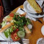 Photo of Restaurant Cafe Prag