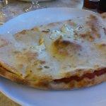 Photo of Restaurant Del Patio