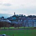 Photo de Holyrood Park