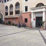Photo of Pierre & Vacances Residence Les Rivages de Coudouliere