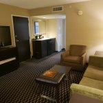 Foto de Embassy Suites by Hilton Houston Near the Galleria