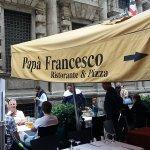 Photo of Ristorante Papa Francesco