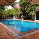 Sonalong Boutique Village & Resort Foto