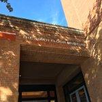 Foto de The Sixth Floor Museum/Texas School Book Depository