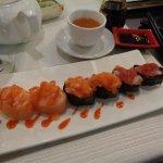 Ye's Food San Gregorio의 사진