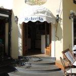 Photo of Materita