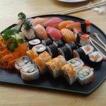 Patong: No 9 2nd Restaurant