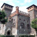 Montichiari - Castel Bonaris