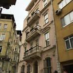 Photo of Casa di Bava Istanbul