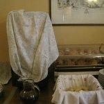 Photo de Hotel Verdi