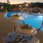 Φωτογραφία: Imerti Resort Hotel