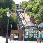 Photo of Buda Hill Funicular