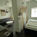 Photo of Apartment K