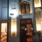Photo of Lyabi-House Hotel
