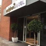 Photo of Maldron Hotel Parnell Square