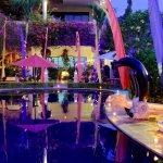 Bali Paradise Hotel Boutique Resort Foto