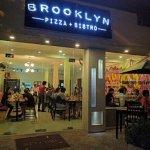 Brooklyn Pizza & Bistro의 사진