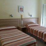Photo de Hotel Borja