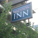 Foto di Madison Inn