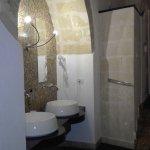 Photo of Fra i Sassi Residence