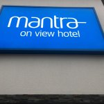 Mantra on View Hotel Foto