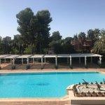 Foto de Hotel Jerez & Spa