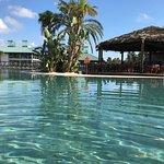 PortAventura Hotel Caribe Foto
