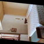 Photo of Hotel & Ristorante Zunica 1880