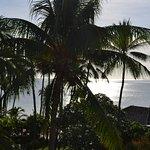 中央廣場海灘度假村 蘇梅島照片