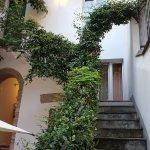 Borgovico Hotel Foto