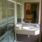 Nueva Castilla Hotel照片