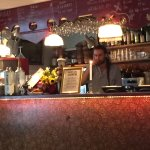 Photo of Kafe de Luxe