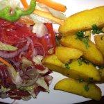 Photo of Kahama Sports Bar & Restaurant
