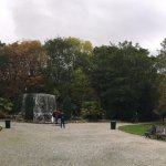 Photo of Iveagh Gardens