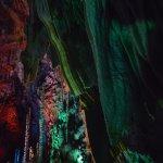 Au fond de la Grotte - Aven Armand Photos